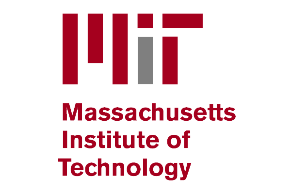 Image result for MIT Logo