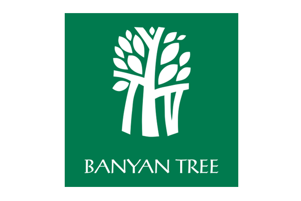 banyan tree logo connect Ocean CSR education